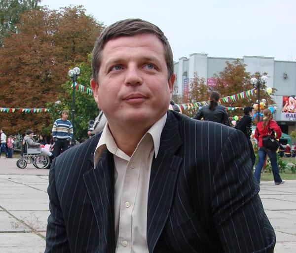 Украинских рыбаков запугивают российскими пограничниками, — Алексей Журавко