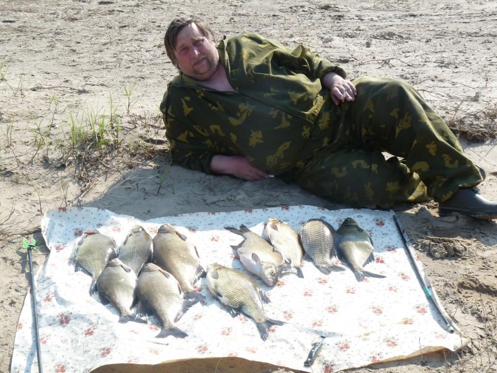 рыбалка в золотухе на ахтубе
