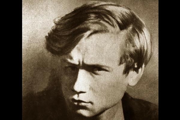 История советского школьника, ставшего пророком