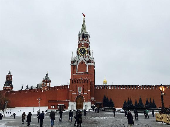 Кремль пугают социальными протестами