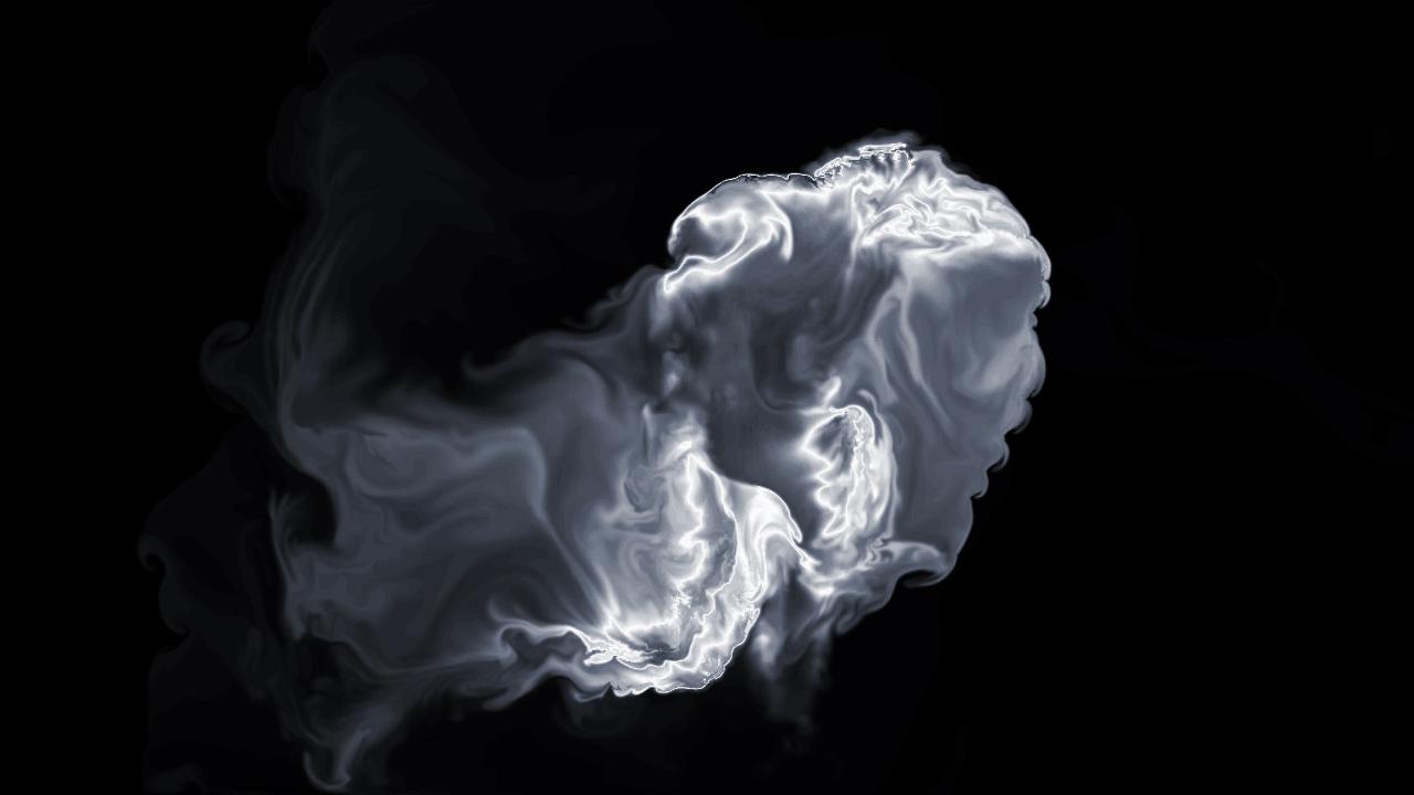 Десять попыток вещественно доказать реинкарнацию