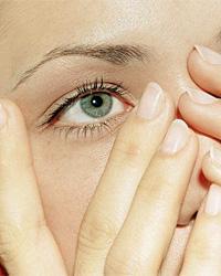 7 способов привести свои глаза в порядок