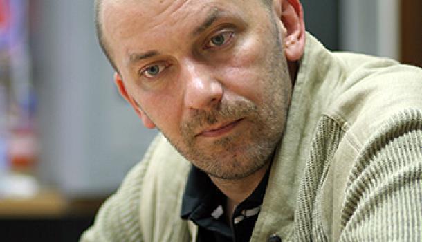 «Партия третьего пути» вукраинском вопросе