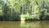 Кишемский канал (им. герцога Александра Вюртембергского) 1810г.