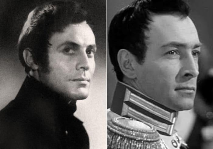 Советские актеры, которые упустили шанс сыграть в легендарных фильмах
