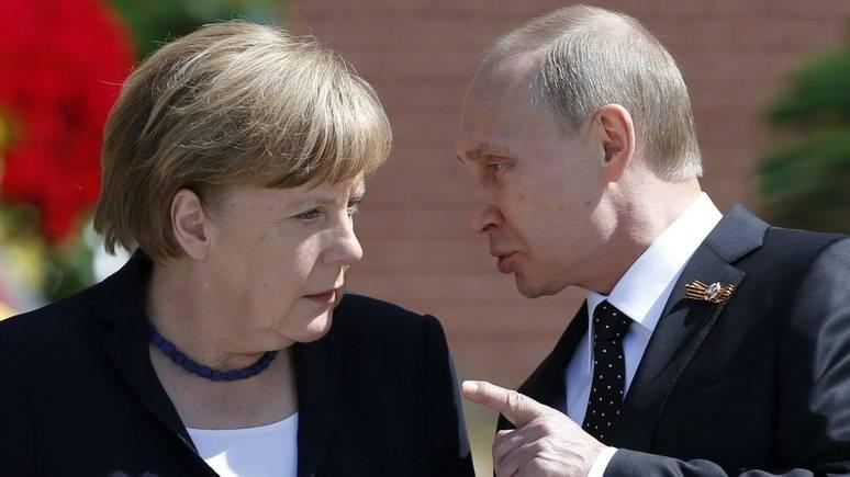 «Умом Россию не понять»: Запад создаст группу по изучению поведения РФ