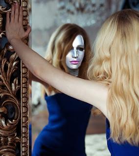 Три актуальных мифа про женщин