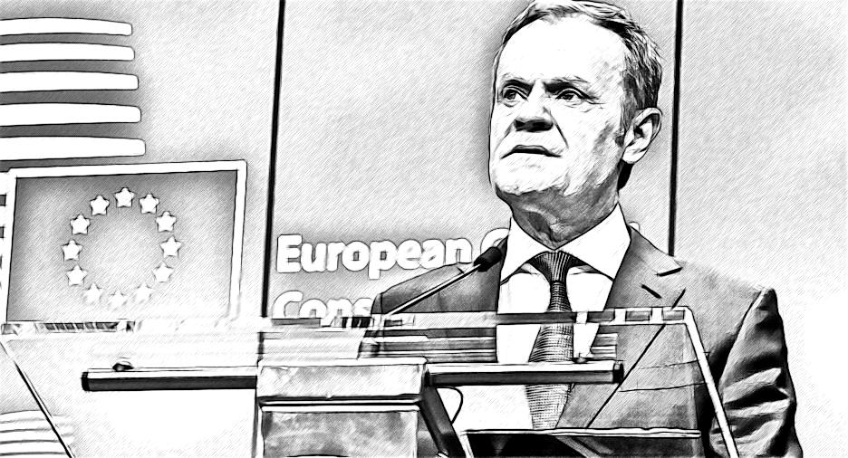 """Кому нужен """"пучдемониум"""" в Европе"""