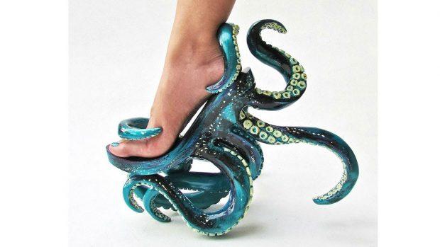 Для морских прогулок