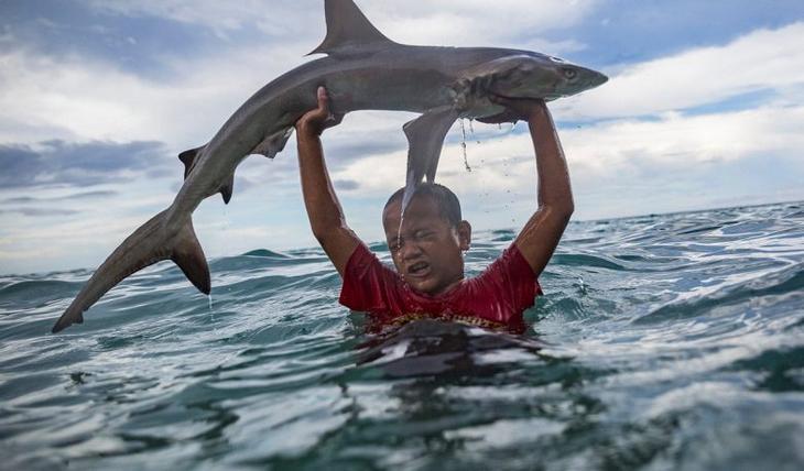 Тропическая идиллия: как живёт Токелау