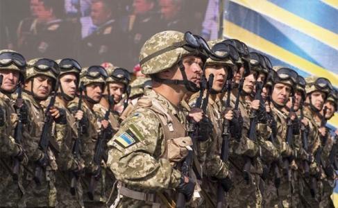 Пентагон знает, как украинск…
