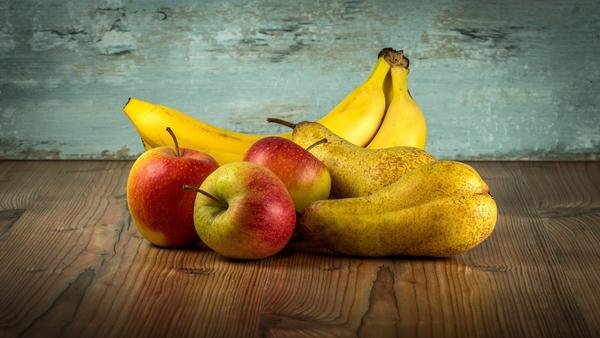 Как и с чем приготовить яблочный смузи — 10 идей для быстрого перекуса