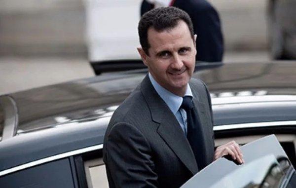 """США в истерике: """"Мы готовимся к ракетному удару по Сирии, а Башар Асад спокойно разъезжает по Восточной Гуте!"""""""