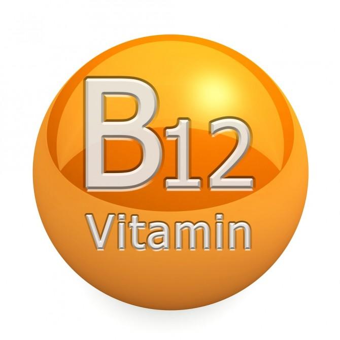 Дефицит витамина В12 или hypocobalaminemia, проявляется пониженным содержанием этого витамина в крови.