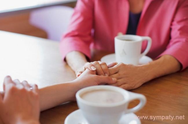 Как помочь близкому человеку справиться с депрессией?