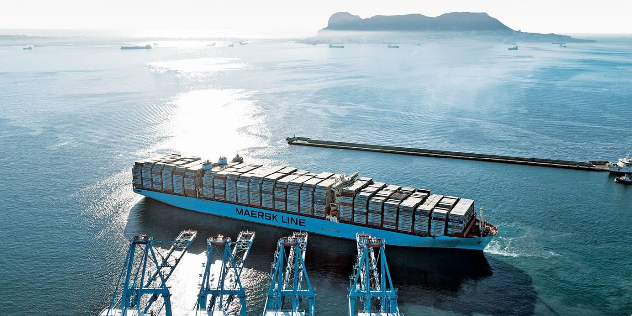 Глобальная логистика РФ: грузопоток по севморпути вырастет до 80 млн тонн