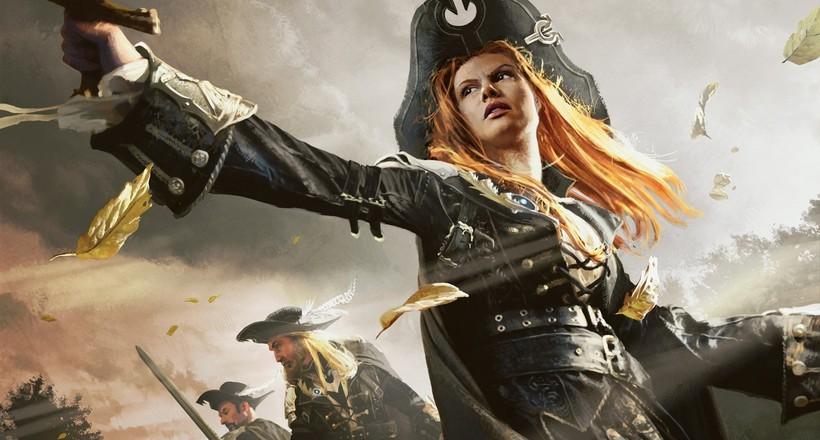 Image result for Черные паруÑа «повелительницы морей» Энн Бонни: Ð¿Ñ€Ð¸ÐºÐ»ÑŽÑ‡ÐµÐ½Ð¸Ñ Ð·Ð½Ð°Ð¼ÐµÐ½Ð¸Ñ'ой пиратки