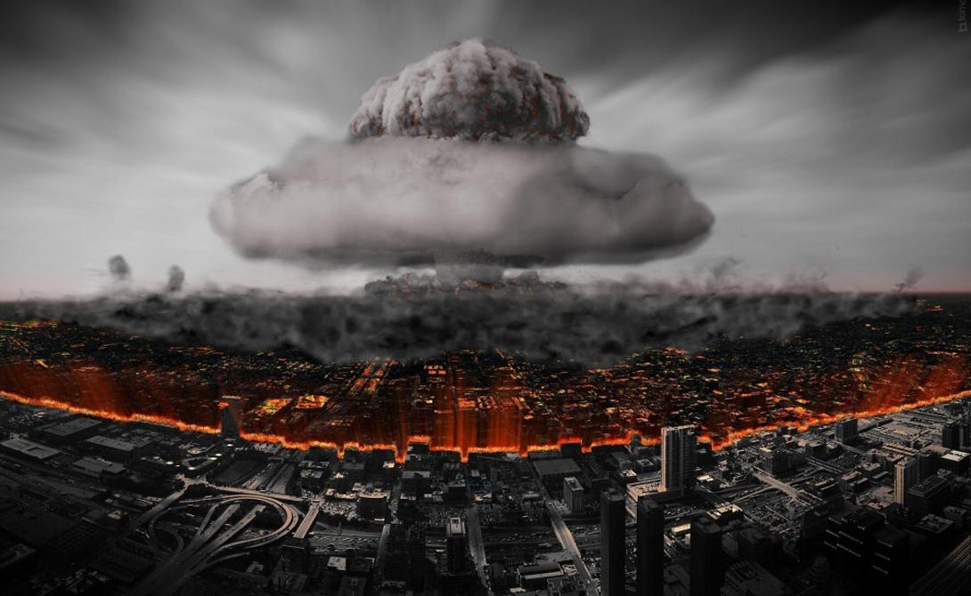 РезюмеОкончание холодной войны заставило Россию существенно снизить неядерный военный потенциал. Сейчас эксперты считают, что страна во многом опирается на стратегические силы ядерного сдерживания. Но американцы прекрасно осведомлены о наличии в рукаве потенциального противника этого козыря и потому очень активно укрепляют противоракетную оборону в Европе. Военные аналитики на данный момент не видят явной угрозы эскалации конфликта до уровня ядерного противостояния, но вот точечные столкновения на суше и воде вполне возможны.