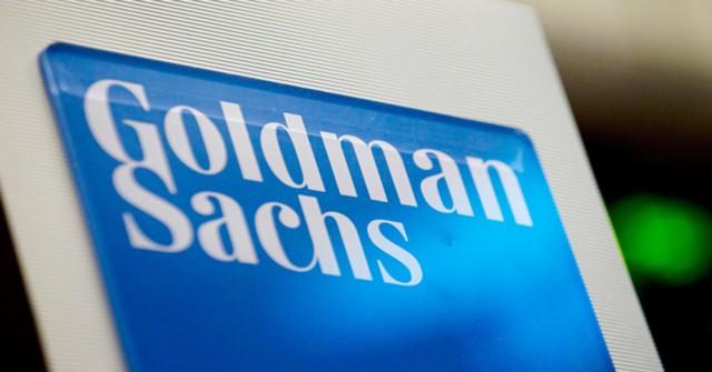 Goldman Sachs: цены на нефть продолжат расти