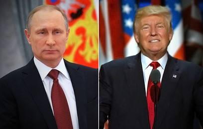 Россия и США не договорились ни по Ирану, ни по Украине: Трампу совсем нечего предложить Путину
