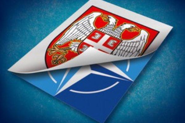 Президент ипремьер Сербии р…