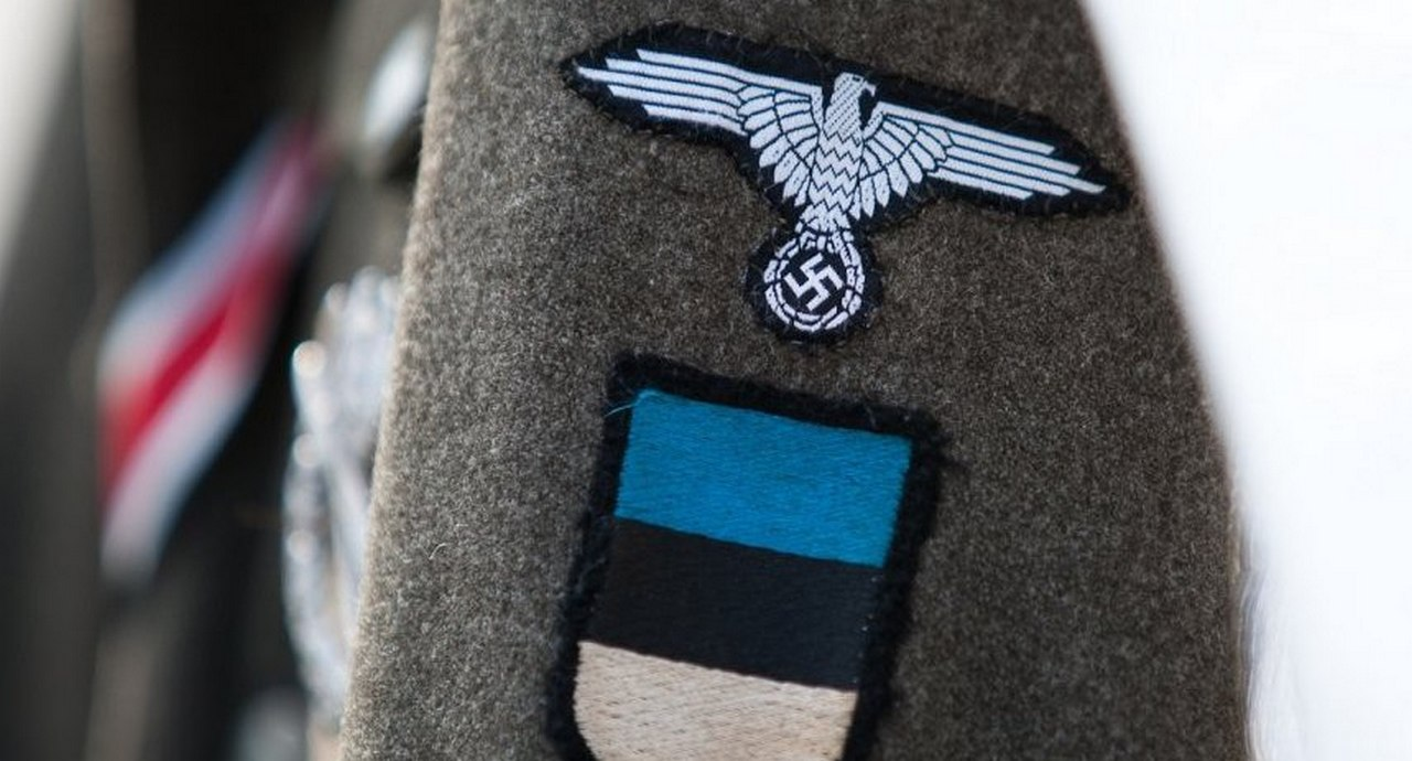 Авторитетное мнение Эстонии …