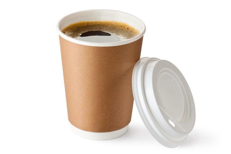 10. Кофейные чашки Отель, гигиена, отдых, правила, шампунь