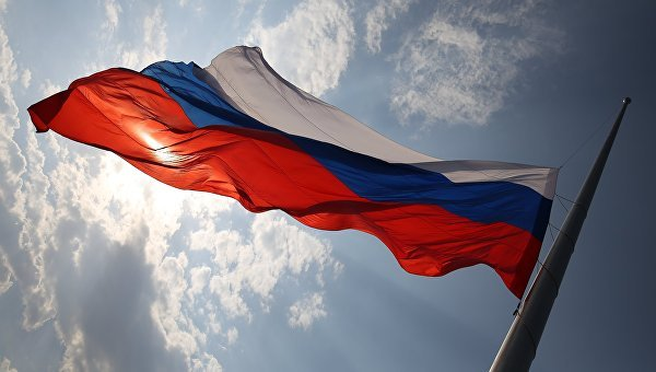 Как уходят русские: США ошар…