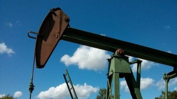 Зачем США нефть Венесуэлы, если на их долю и так приходится 41 процент экспорта страны?