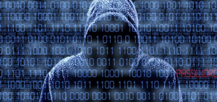 США захватывают русских программистов