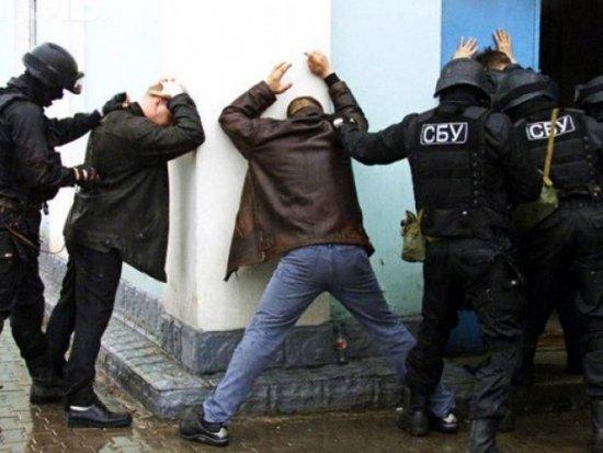 «Донбасс может стать частью Украины лишь при одном условии»: немецкий политог раскрыл, что спасет страну от краха