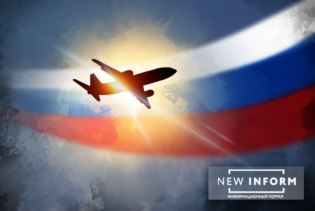 Ударное авиастроение РФ: создан и протестирован новый Sukhoi Superjet 100