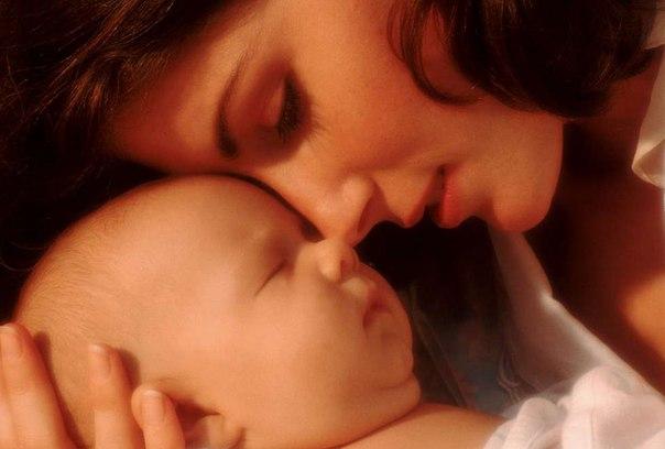 Картинки по запросу ребенок и мама