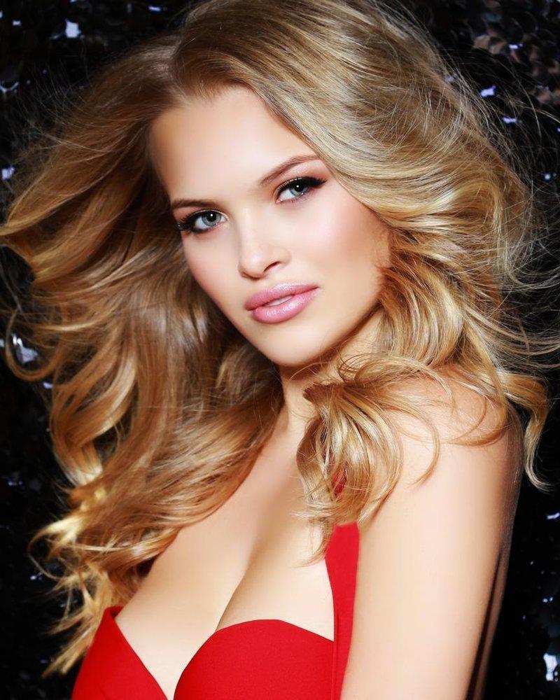 Виолетта Тюркина ynews, конкурс красоты, корона, мисс россия, призы