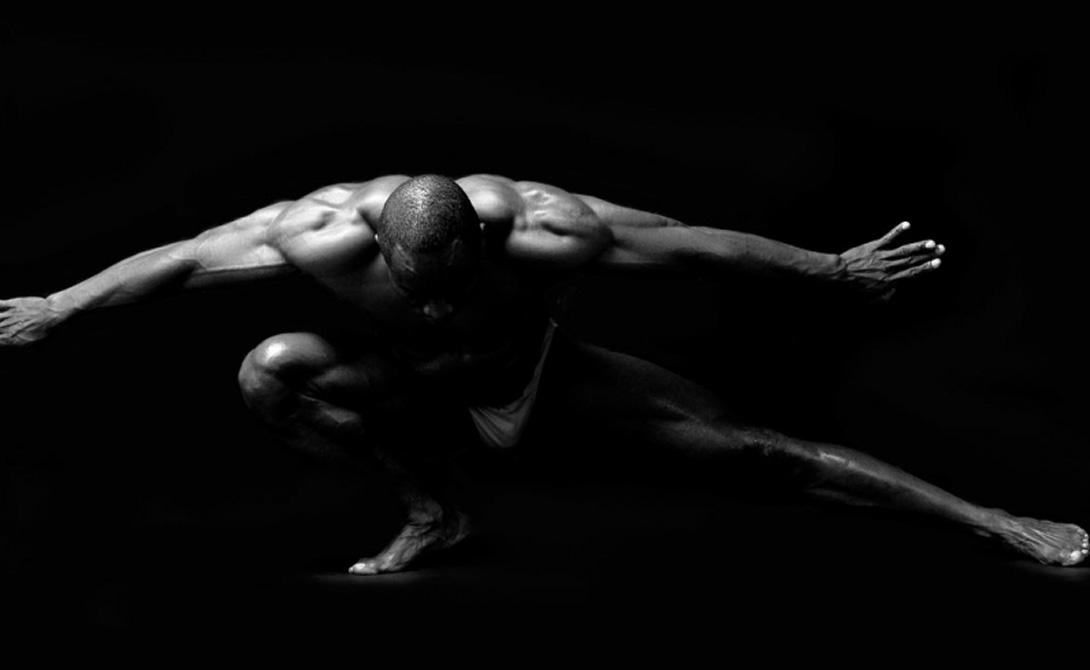 Самый эффективный способ быстро нарастить мускулы