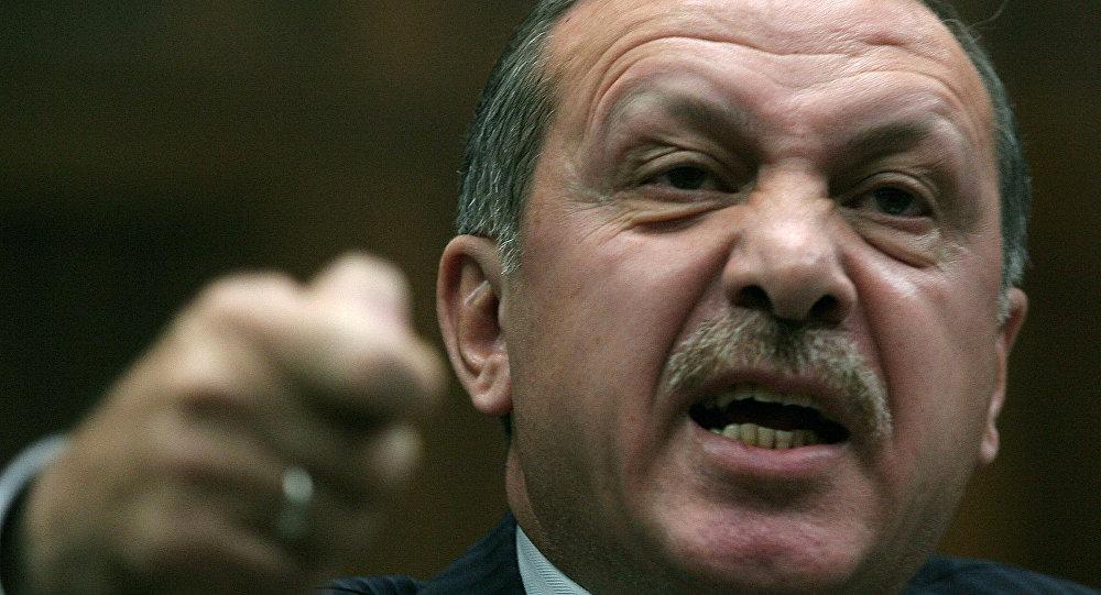 В Турции - досрочные выборы.…