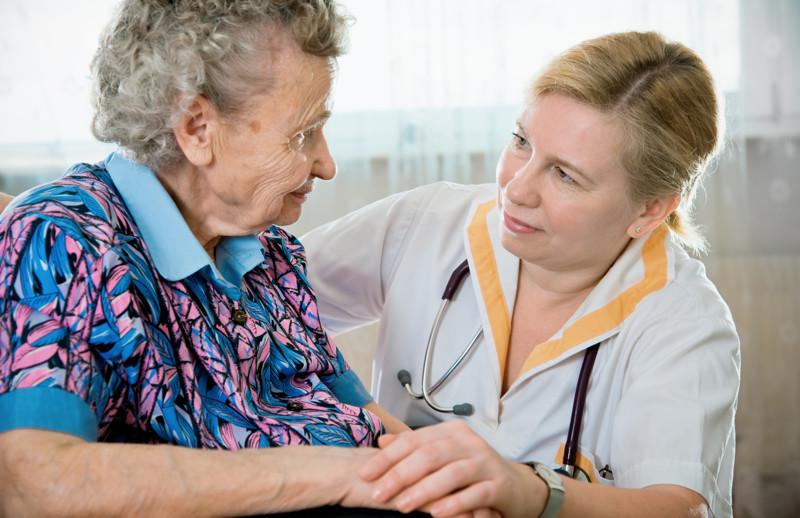 Возможное лечение болезни Паркинсона интересное, медицина, наука
