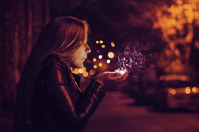 10 причин, почему желания не исполняются
