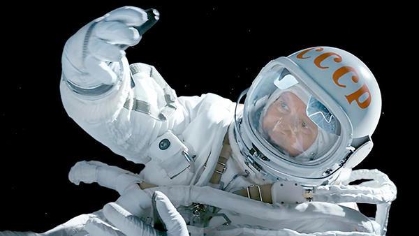 Просто космос: 7 фильмов и с…