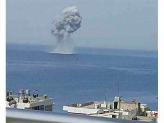 У экипажа Су-30 была причина бороться за самолёт до конца