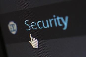 Власти Китая вводят тотальный контроль над интернетом