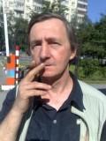 Сергей Андрейчук