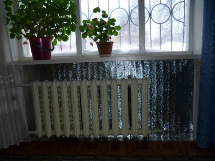 15 дельных советов, как сделать жилье теплее и не разориться