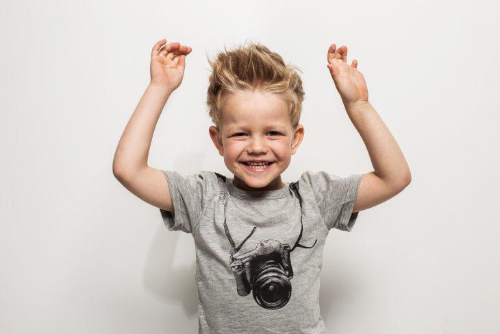 Детская психология — слишком тонкая наука