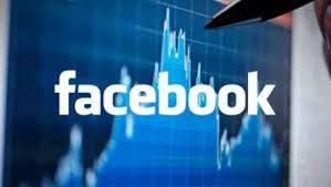 Марк Цукерберг заявил о том, что Facebook работает в «условиях войны»: кто в ней выигрывает?