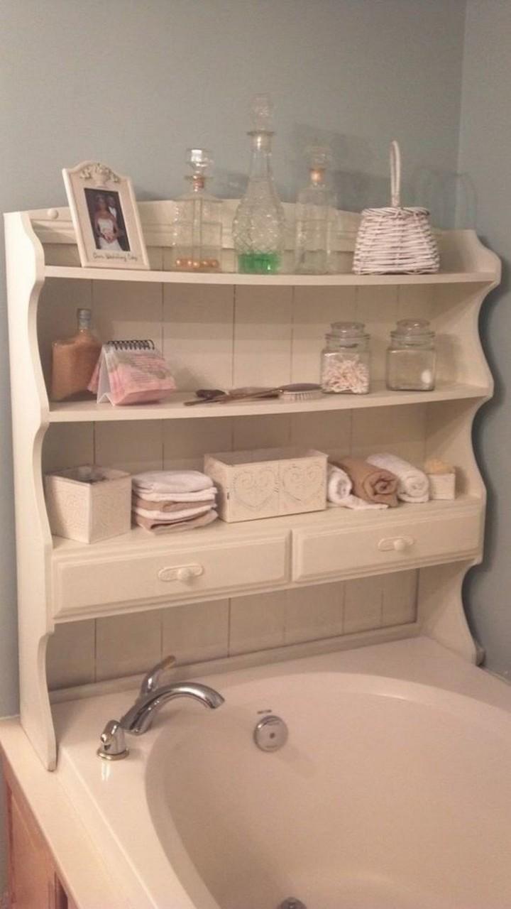Стильное решение для ванной комнаты! дизайн, дом, идеи, небольшая квартира, фото