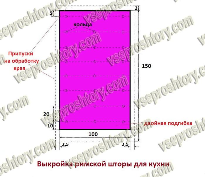 штора для кухни7 (700x604, 288Kb)