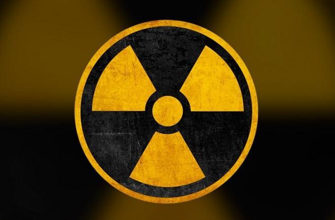25 фактов о радиации, которы…