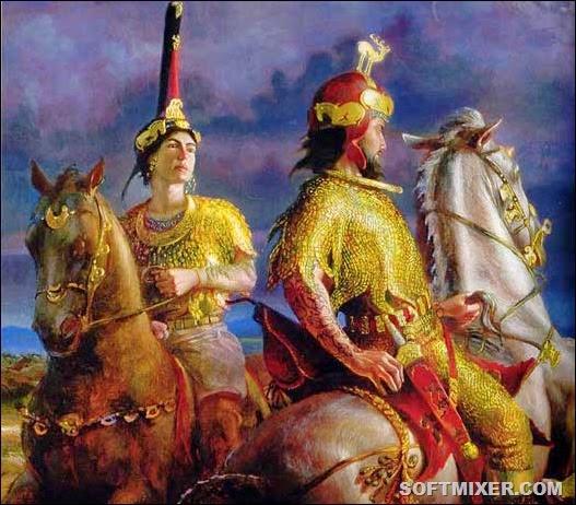 Indo-Scythians01_full