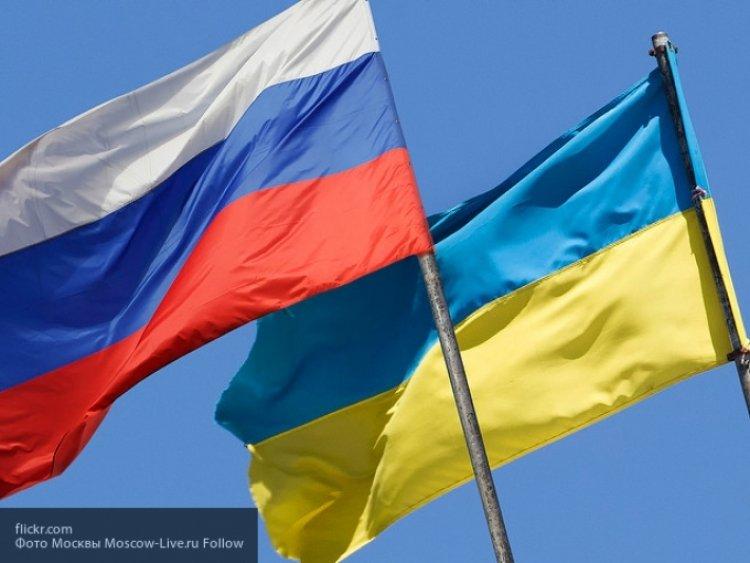 В Госдуме отреагировали на угрозу Омеляна въехать на танках в Москву.